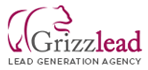 grizzlead
